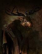 Diseño de Criatura-monster.jpg