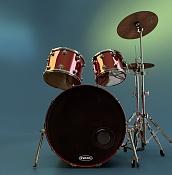 Modelando drum kit-render06.jpg