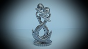 Figura de j.p. augier-figuras_garfios_wire.jpg