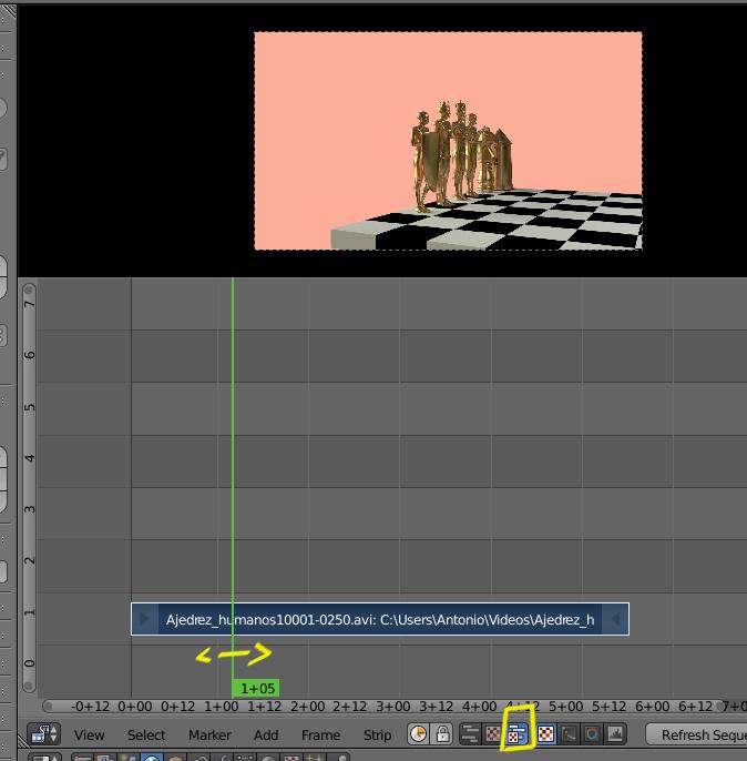 Problema en el video editor de Blender-editor.jpg