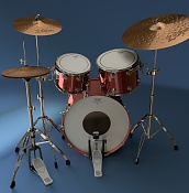 Modelando drum kit-render09.jpg