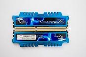 [VENDO] Memoria ram G.Skill Ripjaws X DDR3 1600 PC3-12800 16GB 2x8GB CL9-gkxfbrj.jpg