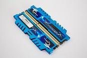 [VENDO] Memoria ram G.Skill Ripjaws X DDR3 1600 PC3-12800 16GB 2x8GB CL9-l5imezr.jpg