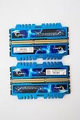 [VENDO] Kit Ram G.Skill Ripjaws X DDR3 16GB 1600 4x4GB CL9 1.35V X79 Quadchannel 70€-lske2at.jpg