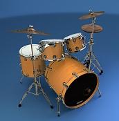 Modelando drum kit-render10.jpg