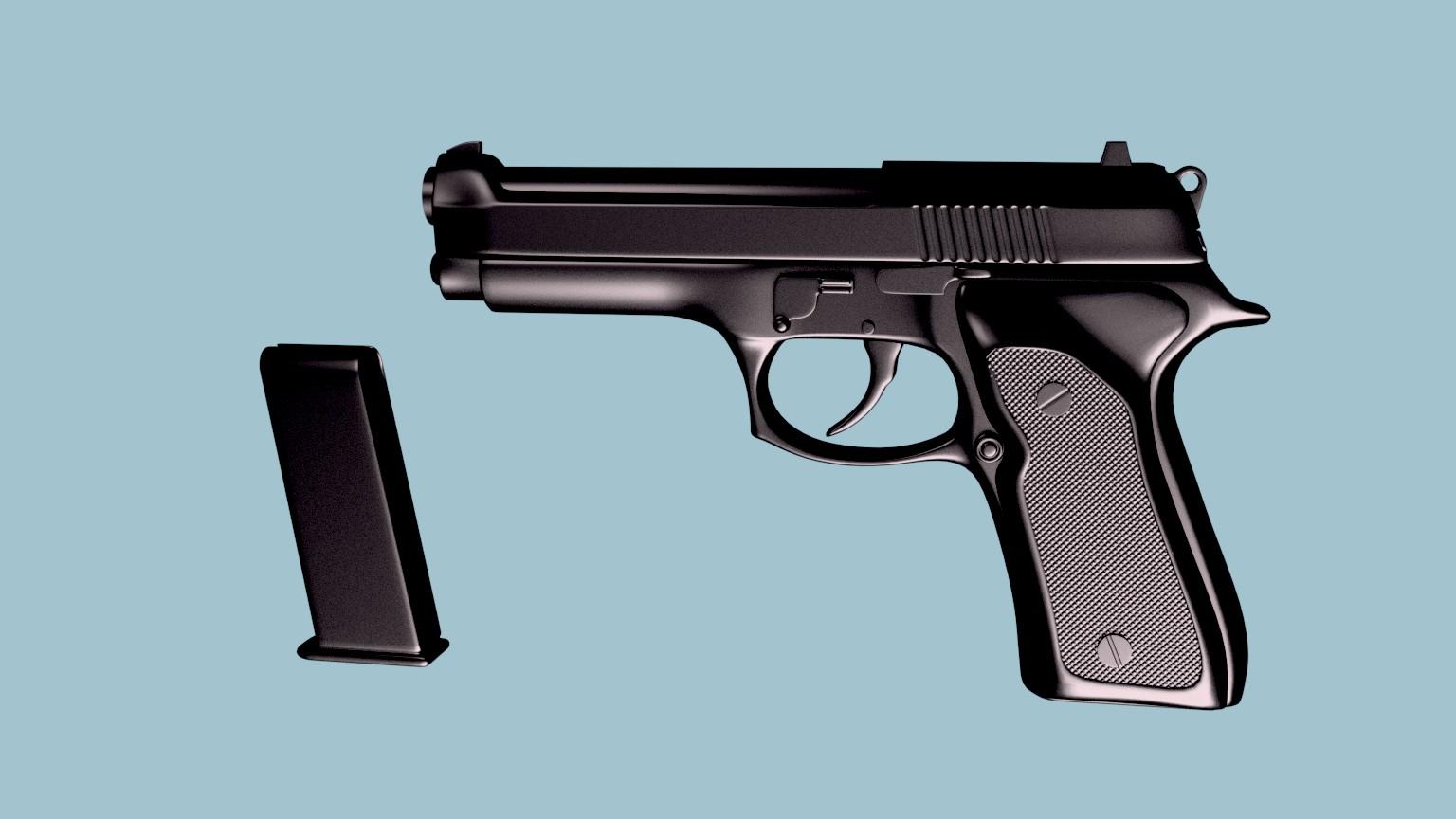 Beretta M9-beretta_01.jpg