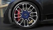 Mi propio Bugatti Veyron-bv3mil_ps_desnef.jpg