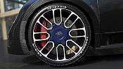 Mi propio Bugatti Veyron-bv3mil_ps.jpg