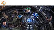 Blender 2.78 :: Release y avances-splash_278.png