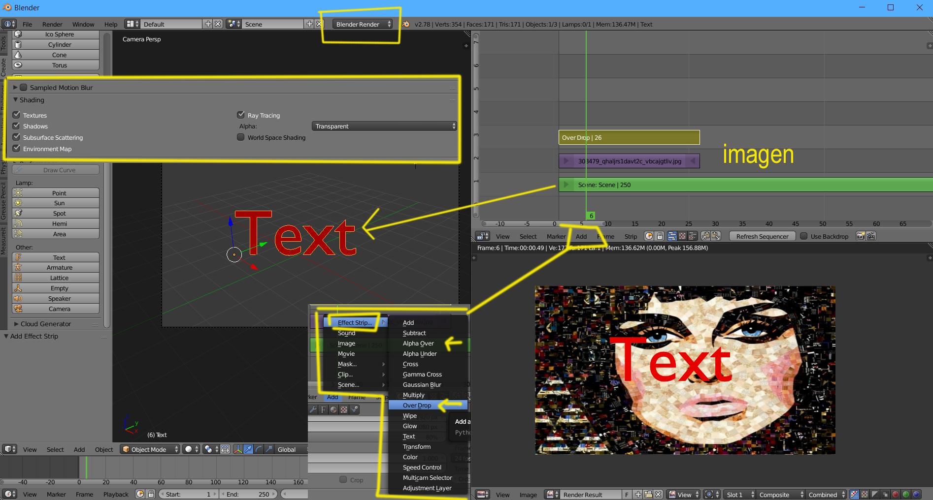 Editar texto sobre imagen-over.jpg