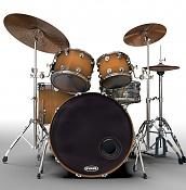 Modelando drum kit-render18_sombras.jpg