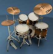 Modelando drum kit-render19.jpg