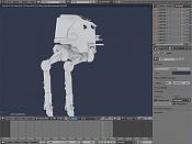 CUrso de modelado de un At-St con blender.-pantalla.jpg