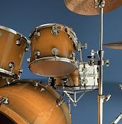 Modelando drum kit-render16.jpg