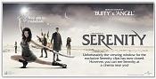 Trailer de   serenity  -closed.jpg