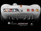 Pegaso Rabassada diseño Diego Serrano-pegaso-rabassada-solo-w5.jpg