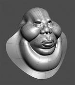 3ª actividad de modelado: Speed Session: Estatua inventada-video_sok7com.jpg