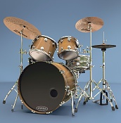 Drum kit finalizado-00-render22.jpg