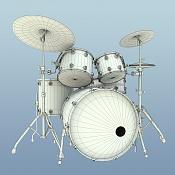 Drum kit finalizado-01-render20_wire.jpg