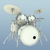 Drum kit finalizado-01-render20_wire.jpg