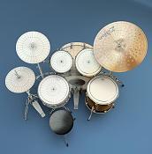 Drum kit finalizado-10-render20.jpg