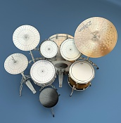 Drum kit finalizado-10-render20.jpg