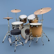 Drum kit finalizado-11-render21.jpg