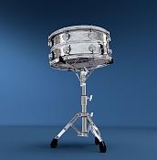 Drum kit finalizado-03-render10_snare.jpg