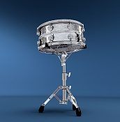 Drum kit finalizado-03-render10_snare.jpg