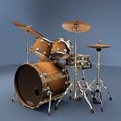 Drum kit finalizado-00-render22.jpg