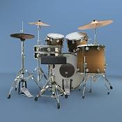 Drum kit finalizado-14-render22.jpg