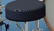 Drum kit finalizado-textura1.jpg