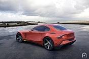 Mercedes Concept-mercedes_sport_021.jpg