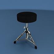 Drum kit finalizado-taburete-render.jpg