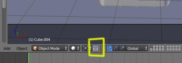 Reto para aprender blender-desactivar.jpg