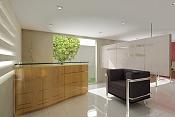 oficina-interior.jpg