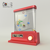 Waterfull Ring - Toss-waterfull-ring-toss.png