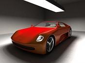un coche-wip_124.jpg