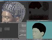 Como crear un pelo poligonal realista para mi personaje?-pelo_01.jpg