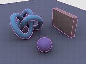 Parametros de render  p ej vray  y funcionamiento de la gi-brazil_muestras_2.jpg
