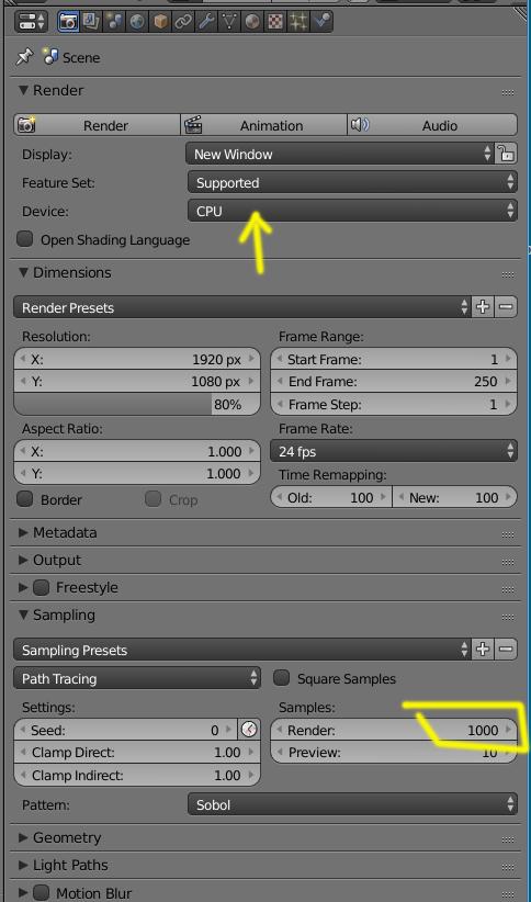 Dificultades entre Blender y makehuman-samples.jpg