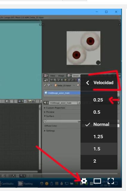Dificultades entre Blender y makehuman-velocidad.jpg
