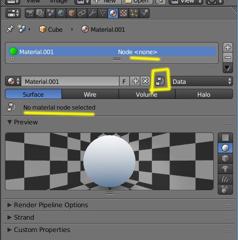 Dificultades entre Blender y makehuman-cambio_materiales.jpg