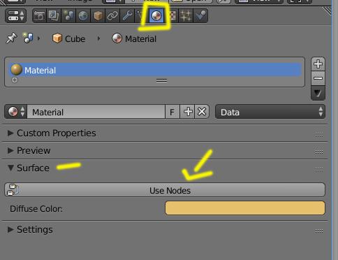 Dificultades entre Blender y makehuman-cambio_materiales2.jpg