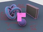 Parametros de render  p ej vray  y funcionamiento de la gi-brazil_1muestraporpixel.jpg