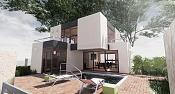 Casa minimalista blender + ue4-captura01.jpg