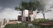 Casa minimalista blender + ue4-captura02.jpg