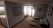 Casa minimalista blender + ue4-captura03.jpg