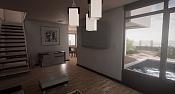 Casa minimalista blender + ue4-captura04.jpg