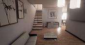 Casa minimalista blender + ue4-captura05.jpg